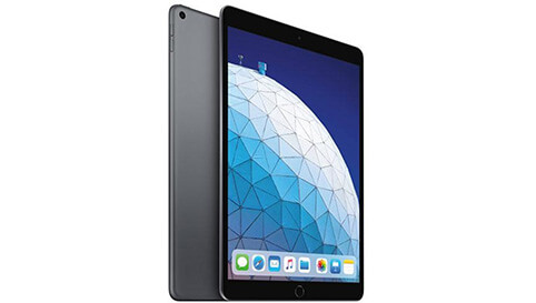 iPad Pro Air 10.5