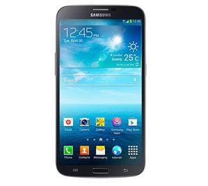 Galaxy Mega (I9205)