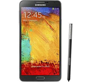 Galaxy Note III (N9005)