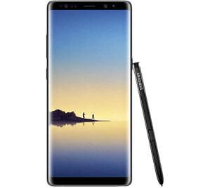 Galaxy Note 8.0 (N5110 N5100)