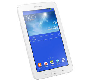 Galaxy Tab 3 7.0 Wifi (T2100)