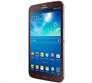 Galaxy Tab 3 8.0 Wifi (T3100)