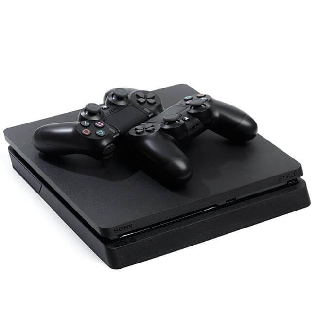 Riparazioni PlayStation