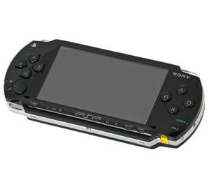 Sony PSP 1004 2004 3004