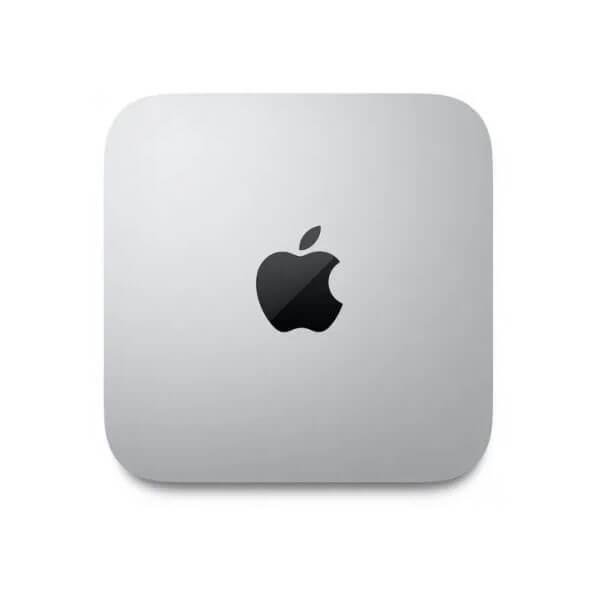 Mini Mac model A1347 anno 2011