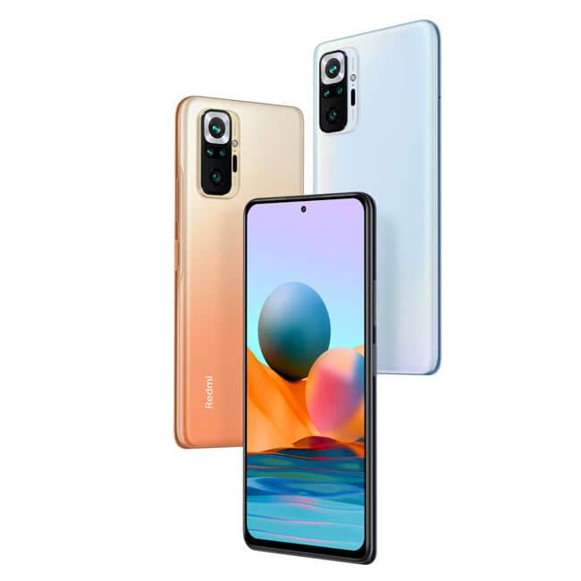 Riparazioni Xiaomi
